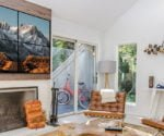 4 Ways to Use Video Walls at Home or the Office