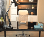7 Tips to Create a Home Office