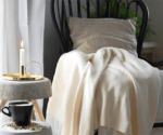 Introducing Hygge, the Cozy Design Trend