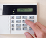 Pros and Cons of DIY Home Security Systems