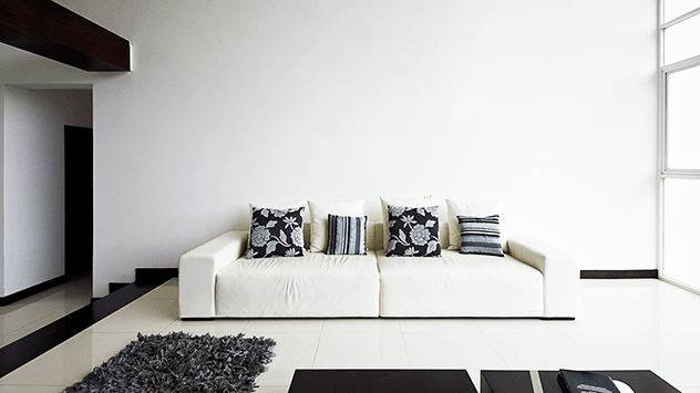 minimalism-home-decor-minimalist