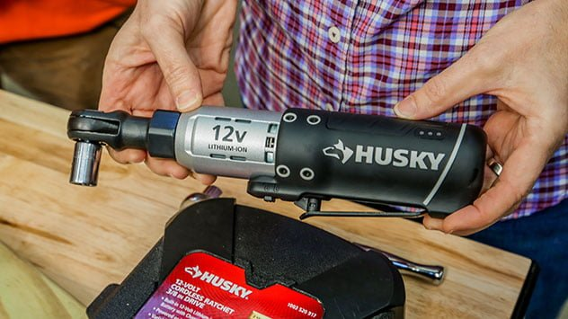 best-new-products-husky-ratchet