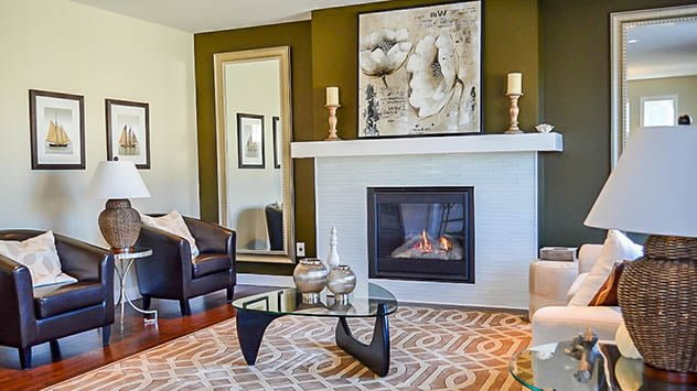 living-room-fireplace-focal-point
