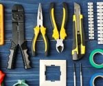 Everything You Need for an Electrical Toolkit