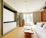 6 Tips to Build Your Ultimate Home Theater